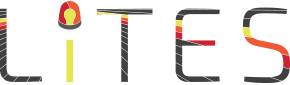 LITES Network